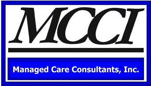 Managed Care Consultants, Inc.